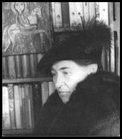 Willa Cather | Cowboys, Native American, American History, Wild West, American Indians | thewildwest.org