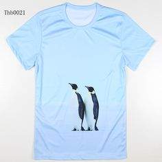Summer Hot Sale Cool Tiger 3D T Shirt New Fashion 3D Animal Creative T Shirt Novelty Design Wolf/Bear/Lion Men T Shirts-in T-Shirts from Men's Clothing & Accessories on Aliexpress.com   Alibaba Group