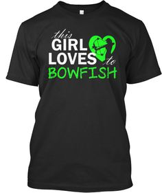 $10.00 off Girls Love to BOWFISH!
