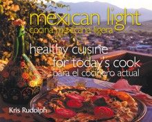 Buy Mexican Light/Cocina Mexicana Ligera: Healthy Cuisine for Today's Cook/Para el Cocinero Actual by Kris Rudolph and Read this Book on Kobo's Free Apps. Discover Kobo's Vast Collection of Ebooks and Audiobooks Today - Over 4 Million Titles! University Of North Texas, Getting Hungry, First Time, Healthy Eating, Stuffed Peppers, Healthy Recipes, Cooking, Squash, Editor