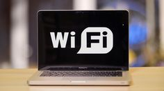 Staying Safe on Public Wi-Fi: Free public Wi-Fi is incredibly convenient, but security can be an issue. Here's how to minimize the risk, whether you use a laptop, smartphone, or tablet.