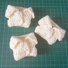 Moda otoño-invierno   by @bramacrochet  #bramacrochet #amigurumi #あみぐるみ #amigurumilove #handmadetoys #crochetdolls #crochetlove #crochet #kawaii #etsy #etsyshop #diy #handmade #ganchillo #häkeln #uncinetto #craft #crocheterofinstagram #handmade #yarn #yarnporn #fattoamano #plush #plushies #workinprogress #wip #moda #otoño #invierno