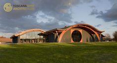 http://www.cantineleonardo.it/wp-content/uploads/2014/12/cantina-di-montalcino-architettura.jpg