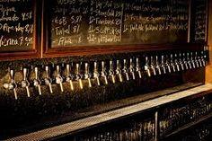 Você sabe como é Produzida a Cerveja Artesanal? | TudoMundo.com.br