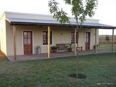 Fotos de La Trinidad Casa de Campo, Colón - Rancho Imágenes - TripAdvisor
