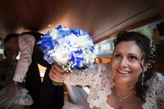 Bride in Venice Italy Wedding, Photography Portfolio, Venice, Brides, Destination Wedding, Wedding Photography, Crown, Wedding Shot, The Bride