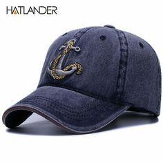 Custom Snapback Hats for Men /& Women Black Flying Queen Bee Embroidery Cotton