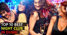 Dubai is famous for its vibrant night life. There are many bars and night clubs in Dubai. Here is the list of Top 10 Best Night Clubs in Dubai. Night Club, Night Life, Famous Bar, Stuff To Do, Things To Do, Best Club, Dubai Travel, Amazing Places, Good Night