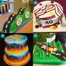 Resultado de imagem para bolo de aniversario