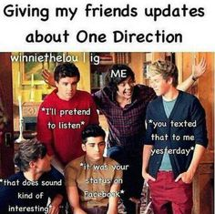 Yea this is me.......