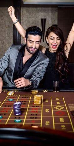 вулкан казино онлайн покер