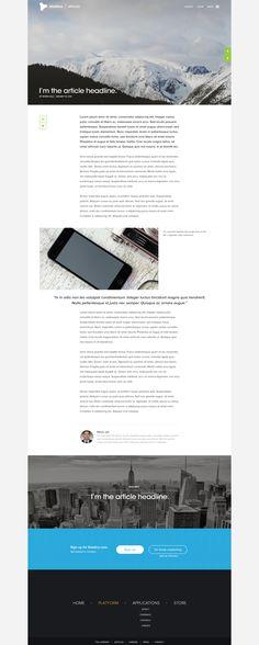 https://dribbble.com/shots/1484089-Elastica-Articles/attachments/221999