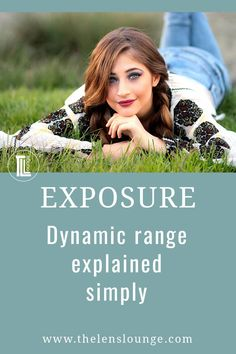 Dynamic range in photography is the range of tones from dark to light that the camera sees and can capture. Discover the impact of dynamic range on exposure Street Photography Tips, Portrait Photography Tips, Exposure Photography, Outdoor Photography, Senior Photography, Amazing Photography, Photography Lessons, Travel Photography, Photography Tips For Beginners