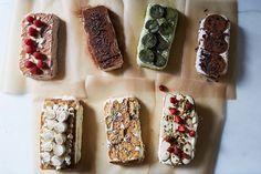 How to Make the Ultimate Icebox Cake - No-Bake Easy Summer Dessert