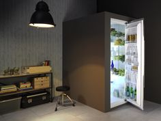 Room Hire, Best Mobile, New Kitchen, Tall Cabinet Storage, Scandinavian, Festival Wedding, Catering, Furniture, Home Decor