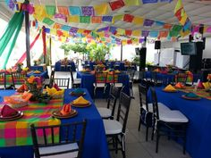 See 10 photos and 2 tips from 216 visitors to Frevo Terraza & Eventos. 60th Birthday Ideas For Mom, Mexican Birthday Parties, Mexican Fiesta Party, Fiesta Theme Party, Dad Birthday, Mexican Themed Weddings, Mexican Party Decorations, Mexican Babies, Graduation Party Themes