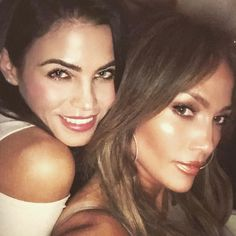 """'World of Dance' adds Jenna Dewan Tatum as host and mentor producer Jennifer Lopez """"thrilled"""" to have her World of Dance has added another big star to its team Jenna Dewan Tatum as host and mentor. #DWTS #SoYouThinkYouCanDance #WorldofDance #DerekHough #JenniferLopez #Ne-Yo #JennaDewan @WorldofDance"""