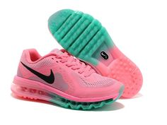 Nike Shoes For Women 2014 Pink