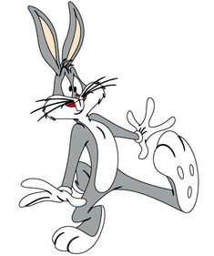 how i fell when im sick Looney Tunes Characters, Classic Cartoon Characters, Looney Tunes Cartoons, Classic Cartoons, 90s Cartoons, Disney Characters, Time Cartoon, Cartoon Shows, Cartoon Pics