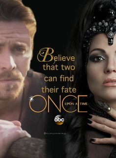 OMG FANGIRLING!!!!!! #outlawqueen
