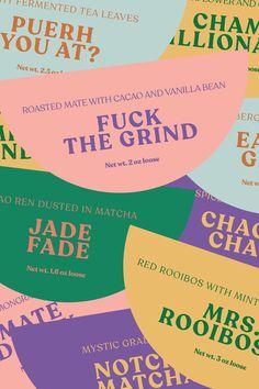 Graphic Design Branding, Graphic Design Posters, Identity Design, Graphic Design Illustration, Graphic Design Inspiration, Typography Design, Logo Design, Hipster Graphic Design, Identity Branding