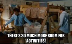 My Girlfriend when mattress shopping for a king size bed tonight.