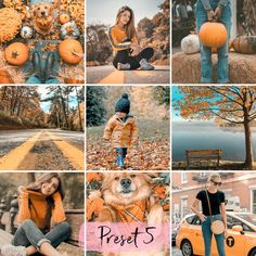 Professional Lightroom Presets, Most Beautiful Images, Fall Is Here, Saturated Color, Image Shows, Portrait Photography, Abstract, Instagram, Pictures