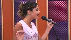 violetta piosenki po hiszpańsku - YouTube