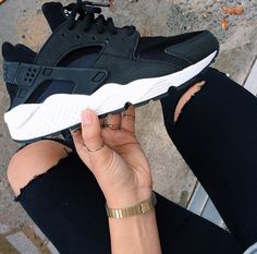 ab1e973b47e5c Nike roshe run shoes for women and mens runs hot sale. Browse a wide range  of styles from cheap nike roshe run shoes store.