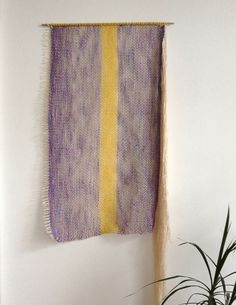 Long side by ElodieMra on Etsy