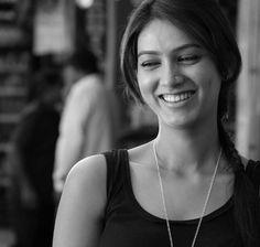 Beauty.. Personified.. Pallavi Subhash..