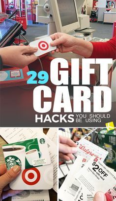 How i shop for free at victorias secret with secret rewards cards 29 gift card hacks you should be using fandeluxe Image collections