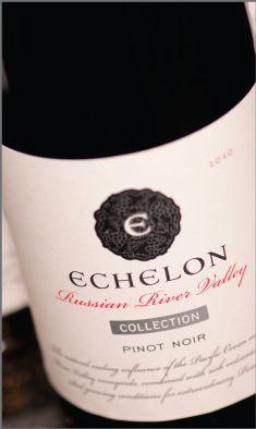 Good Wine Under $20-great blog by author Deborah Harkness