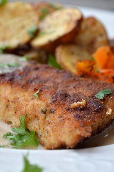 Viktväktarrecept Foodies, Meat, Chicken, Healthy, God, Recipes, Dios, Allah, Health