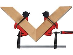 8 Great Clamps and How to Use Them: DIY Guy  - PopularMechanics.com