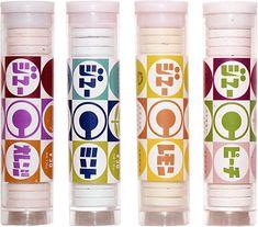 カバヤのジューC Showa Period, Showa Era, Oldies But Goodies, My Childhood Memories, Retro Toys, Packaging Design, Pop Culture, Logo Design, Typography