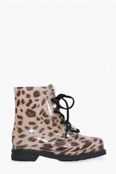 Trendy Womens Shoes   Shop Boots for Women