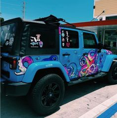 Jeep is the most vsco-ish car🦋 . q: What's your dream car? Auto Jeep, Jeep Jeep, My Dream Car, Dream Cars, Rolls Royce, Range Rover, Jeep Baby, Vsco, Jeep Accessories