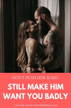 ♥♥♥ Visit the link to make your man crazy about you. How to make him want you more - Best way is to show him that you could leave at any moment and you are with him because you CHOOSE to be with him Make Him Chase You, Make Him Miss You, Love You More, Best Relationship Advice, Relationship Coach, Marriage Tips, Relationship Repair, Strong Relationship, Happy Marriage