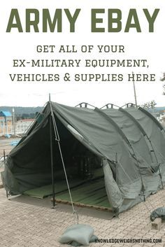 Would you like to go camping? If you would, you may be interested in turning your next camping adventure into a camping vacation. Camping vacations are fun Survival Shelter, Wilderness Survival, Camping Survival, Outdoor Survival, Camping Gear, Tent Camping, Camping Tools, Retro Camping, Camping Products
