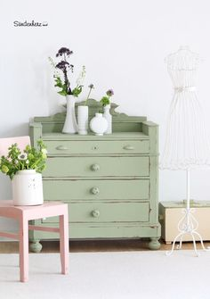 1000+ ideas about Kommode Shabby on Pinterest  Kommode Shabby Chic ...