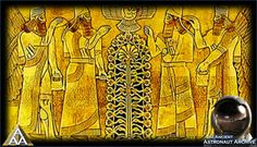 """Sumerian Secrets - Babel - Anunnaki! Sumer -""""Land of The Civilized Kings"""" Was an Ancient civilization in Mesopotamia, During the Early Bronze Age. Modern Historians have Suggested That Sumer Was First Permanently Settled Between c. 5500 and 4000 BCE by a """"Non-Semitic People""""!"""