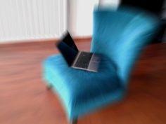 Online Psikolog ve Online Terapi Nedir ~ İnternetten Psikolojik Destek
