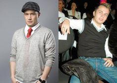 "Mihai Bendeac regreta ca l-a ironizat pe Codin Maticiuc: ""Un individ extrem de cult!"" on http://www.fashionlife.ro"