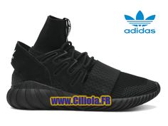 Men's Fashion Shoes Latest Trend. See more