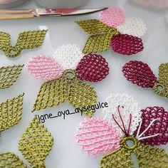 Piercings, Needle Lace, Moda Emo, Filet Crochet, Baby Knitting Patterns, Burlap Wreath, Headpiece, Crochet Earrings, Diy Crafts