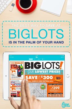 Save big at your favorite stores, like Big Lots, Walmart, Home Depot and more… Ways To Save Money, Money Tips, Money Saving Tips, Walmart Home, Extreme Couponing, Saving Ideas, Shopping Hacks, Dollar Stores, Frugal