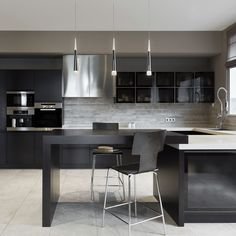 Wohnzimmer Einrichtung U2013 Ideen Für Offenen Wohnraum #einrichtung #ideen  #offenen #wohnraum #wohnzimmer | Wohnen | Pinterest