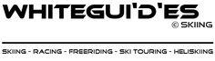 Arlberg Whiteguides Anton, Best Resorts, Skiing, Math Equations, Training, Teacher, Ski