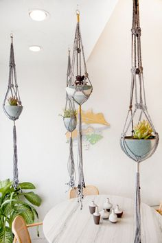 MOS-PLANT-HANGERS-WITH-LILY-KING-CERAMICS